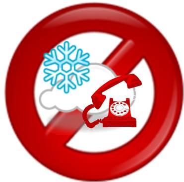 no-more-cold-calls