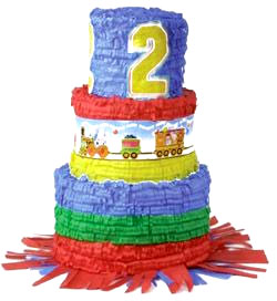 2nd_birthday_cake_benzinsider