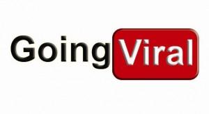 going-viral1-300x164