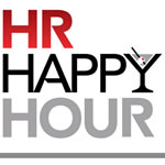 hr-happy-hour-talk-radio