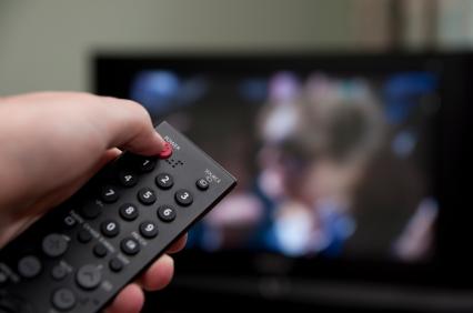 Image result for turn off tv