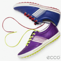 post-the-ecco-shoes-service-mindset
