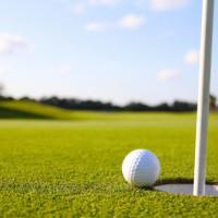 My Interview with Elite Golf Coach Nick Bradley
