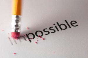 6 Keys to Overcoming Internal Resistance