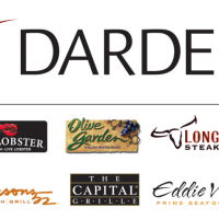 post-how-darden-restaurants-surprises-and-delights-employees