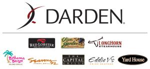 post-how-darden-restaurants-surprises-and-delights-employees