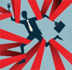 Keys to Career Transformation: Getting Unstuck