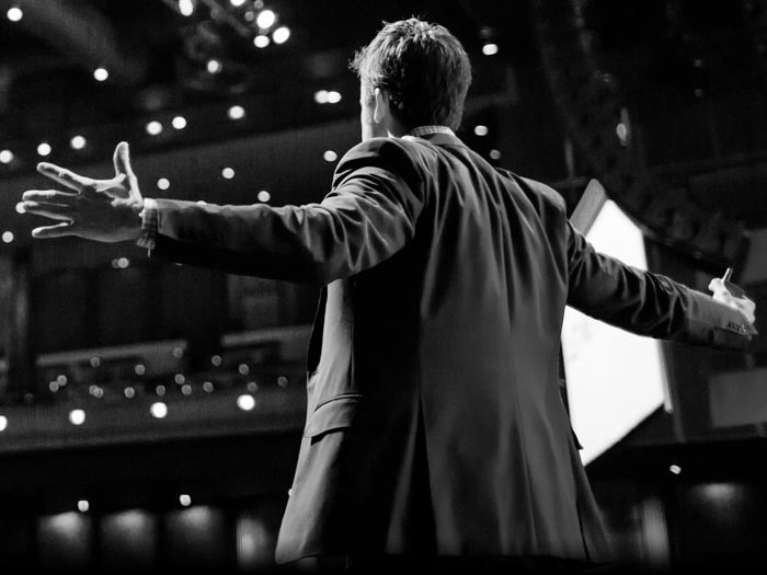 keynote-speaking-passion-on-purpose