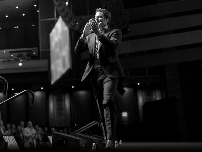 keynote-speaking-rock-star-selling