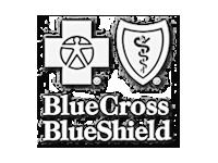 cl-bluecross