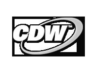 cl-cdw