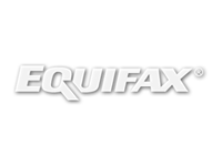 cl-equifax