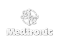 cl-medtronic