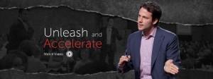 video-lead-leadership-600