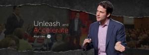 video-leader-next-level-leadership