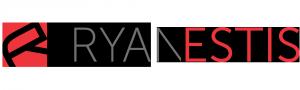 REA-Logo1