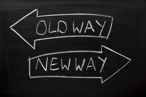 post-why-the-best-sales-organizations-are-evolving