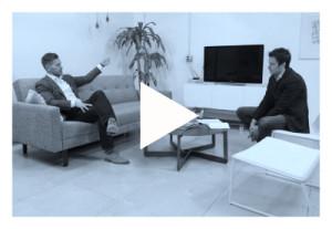 Ryan Estis video: Productivity and Focus