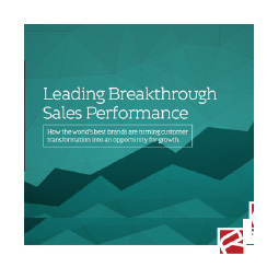 thumb-leading-breakthrough-sales-performance