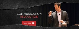 video-lead-communication-revolution
