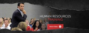video-lead-human-resources-training
