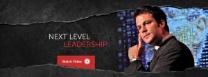 video-lead-next-level-leadership