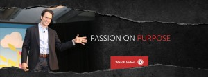video-lead-passion-on-purpose