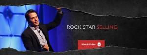 video-lead-rock-star-selling