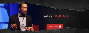 video-lead-sales-training