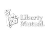 Liberty Mututal