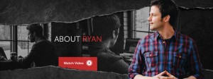 video-lead-about-ryan