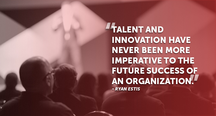 Talent-and-innovation-Ryan