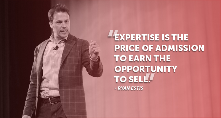 Expertise-is-the-price-of-admission-to-earn-the-opportunity-to-sell