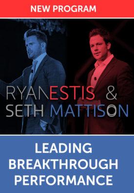 ryan-estis-seth-mattison-leading-breakthrough-performance