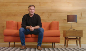 How A New Kind of Sofa Company Is Completely Disrupting the Furniture Industry