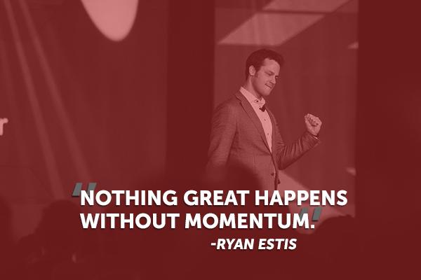 estis-momentum-1-1