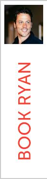 Book Ryan