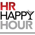 HR Happy Hour logo