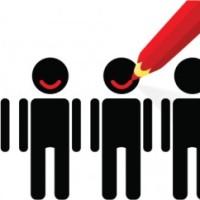 Customer Experience Sells