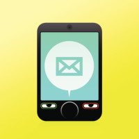 Do Customers Respond To Your Email Pitch