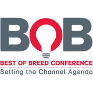 Best of Breed Conference 2013