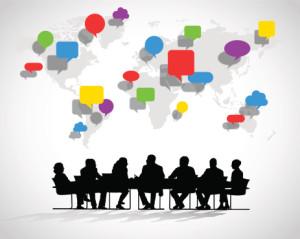 Employer Branding Around the World