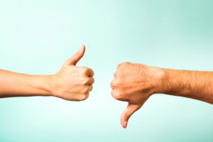 How to Get the Most Out of Feedback