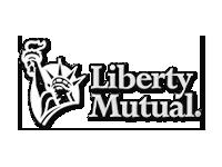 Liberty Mututal