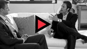 Don MacPherson and Ryan Estis: Unleashing Human Potential
