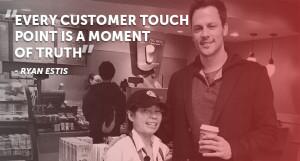 Turning Customers Into Brand Evangelists