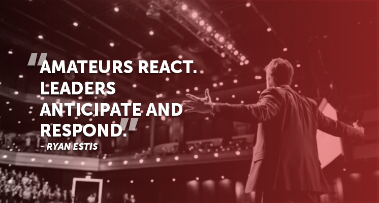 Amateurs-react.-leaders-anticipate-and-respond