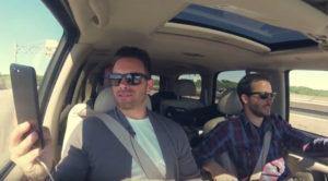Ryan Estis & Seth Mattison digital detox