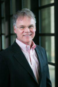 Image of Bill Madison